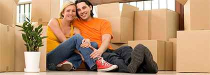 Furniture Removals in Benoni